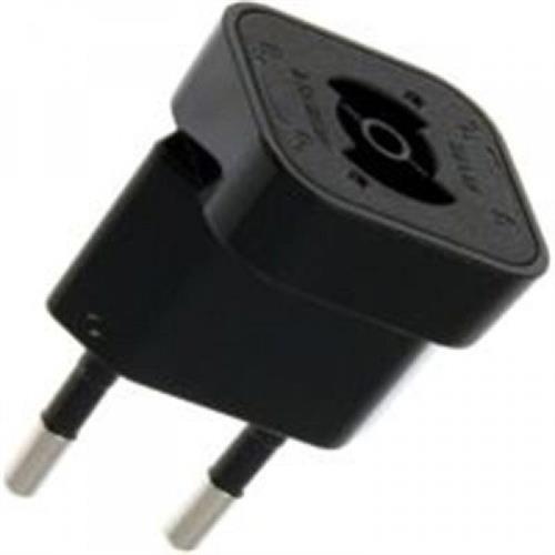 Acer orig. adaptér TAB Iconia EU PLUG čierny 77024001