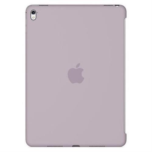 Apple iPad Pro 9,7'' Silicone Case - Lavender MM272ZM/A