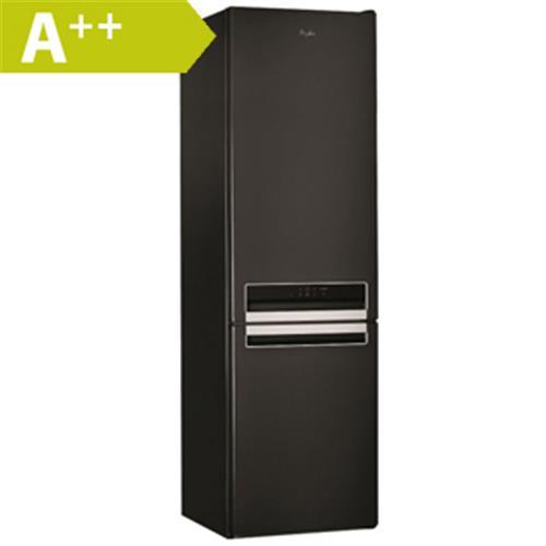 WHIRLPOOL Kombinovaná chladnička BSNF 9432 K