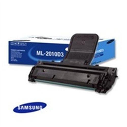 Toner SAMSUNG MLT-D1052S pre tlačiareň ML-1660, ML-19xx, SCX-46xx MLT-D1052S/ELS