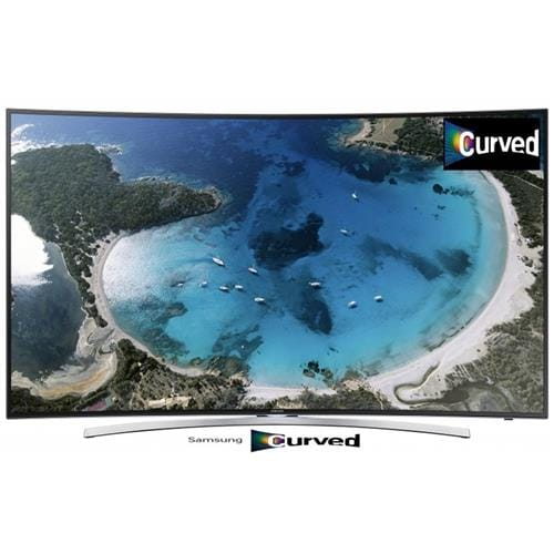 TV Samsung UE55H8000, 55'', LED, FHD/DVB-T2,C,S2/1000Hz