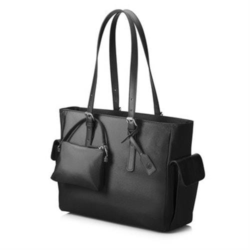 "Taška HP 14.0"" Ladies Slim Tote - Black"
