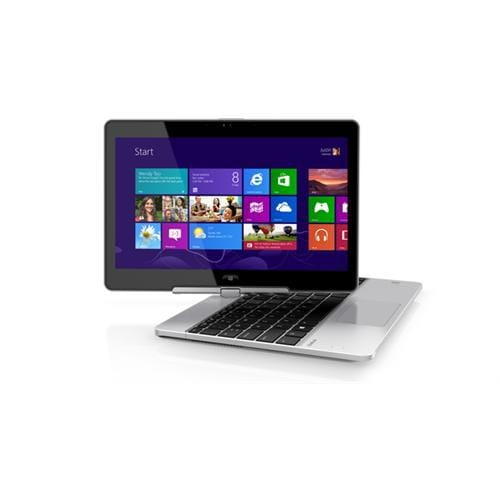 HP EliteBook Revolve 810, i5-3437U, 11.6HD multi-touch, 4GB DDR3, 128GB SSD, CAM, WiFi, BT, Win8 Pro