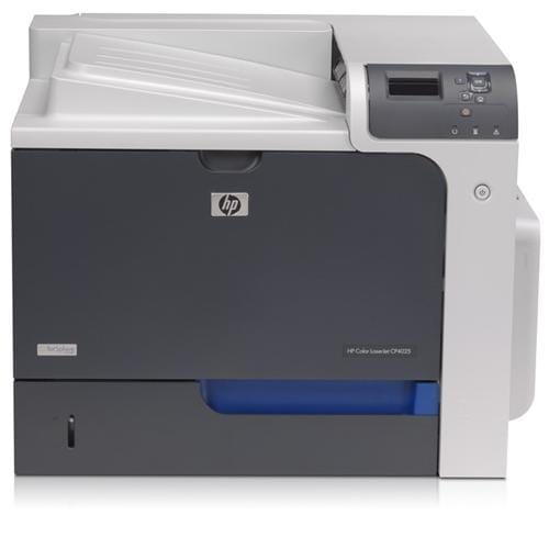 Tlačiareň HP Color LaserJet Enterprise CP4025dn