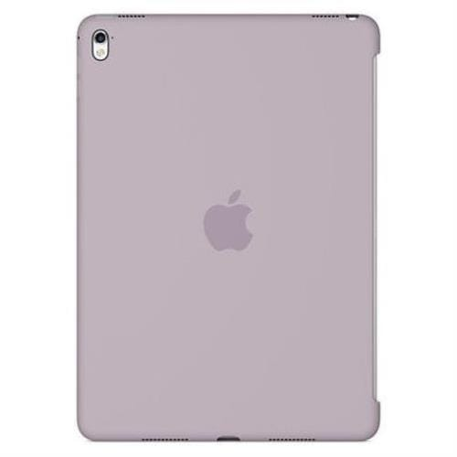 Apple iPad Pro 9,7'' Silicone Case - Lavender