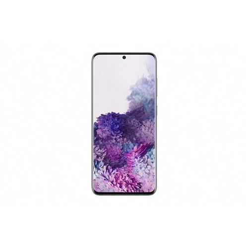 Samsung Galaxy S20 šedý SM-G980FZADEUE
