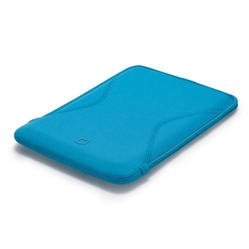 Puzdro Dicota Tab Case 7'' Blue D30809