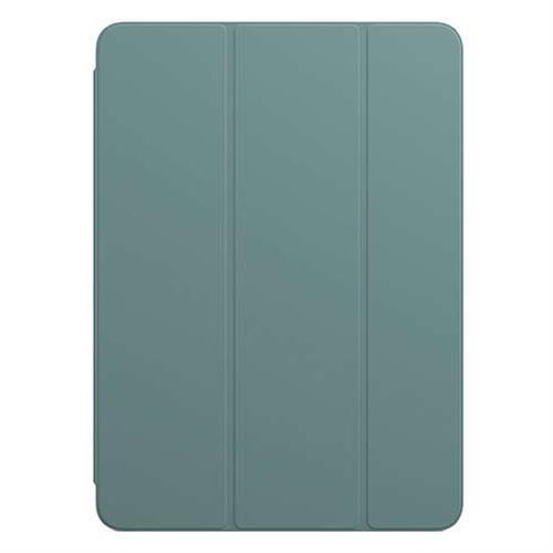 Apple Smart Folio for 11-inch iPad Pro (2nd generation) - Cactus MXT72ZM/A