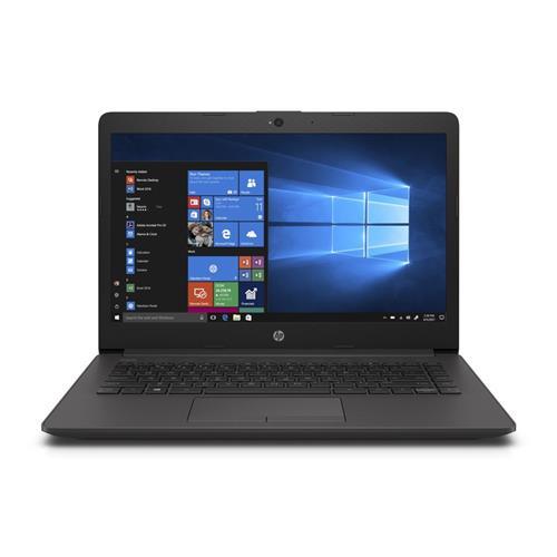 HP 240 G7 14.0 HD N4000/4GB/128/W10H 6HL03EA#BCM