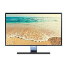 "Monitor + TV Samsung T24D390 23,6"" PLS LED 1920x1080 Mega DCR 5ms 250cd 2xHDMI TV tuner"