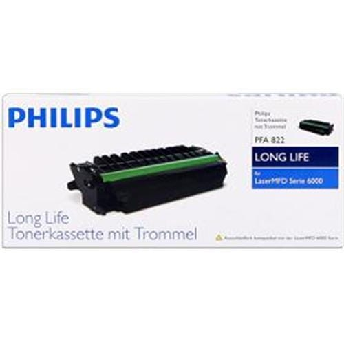 Toner PHILIPS PFA-822 MFD 6020/6050/6080 (5500 str.)