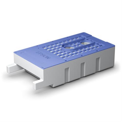 "maintenance kit EPSON SC-F6000, T3000, T5000, T7000 (""odpad. nadoba"") C13T619300"