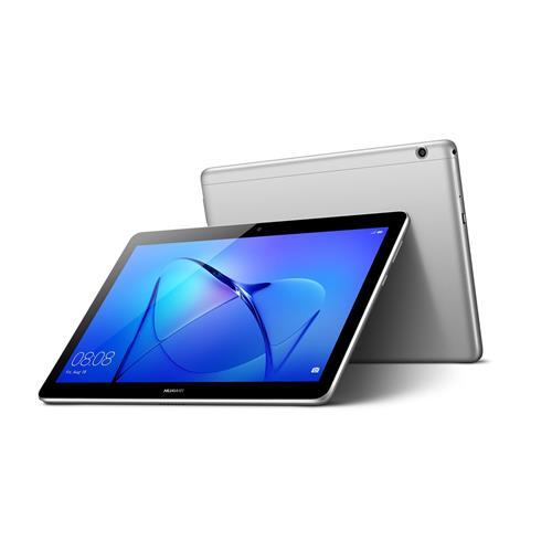 HUAWEI MediaPad T3 10.0 16GB WiFi Space Gray TA-T310W16TOM