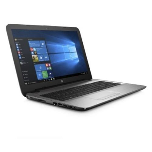 HP 250 G5 i3-5005U 15.6 FHD, 4GB, 256GB, DVDRW, ac, BT, Win 10 Pro