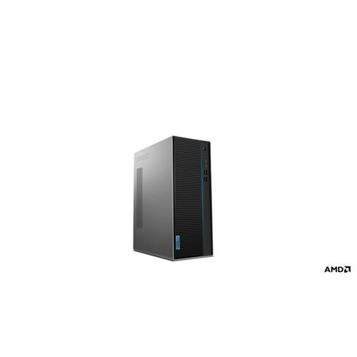 Lenovo IC T540 RYZEN5-3600/16G/1TSSD/GTX1650/W10H 90L50025CK