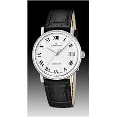 Candino hodinky  aa577cb4585
