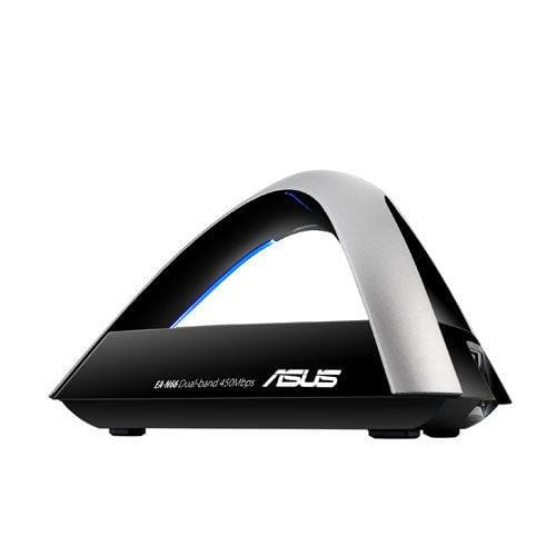 ASUS EA-N66 Dualband WLAN 450Mbps a/b/g/n adapter