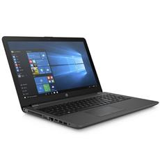 HP 250 G6 15.6'' HD N3060/4GB/500GB/DVD/HDMI/VGA/RJ45/WIFI/BT/MCR/1RServis/W10
