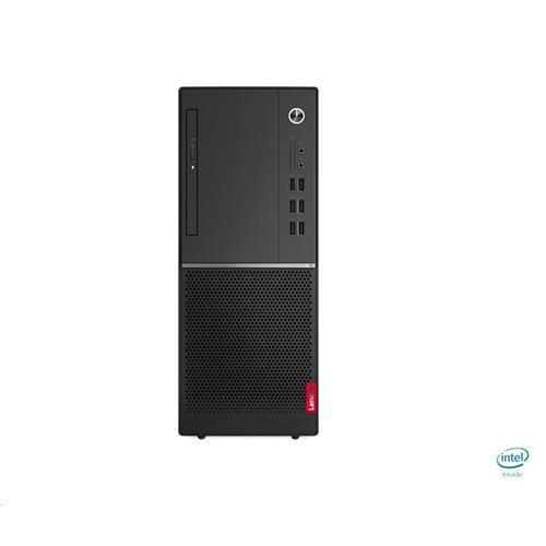 Lenovo V530 TWR/i5-9500/256/8GB/HD/DVD/W10P 11BH009MXS