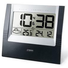 Meteostanica Oregon Scientific JM898WF