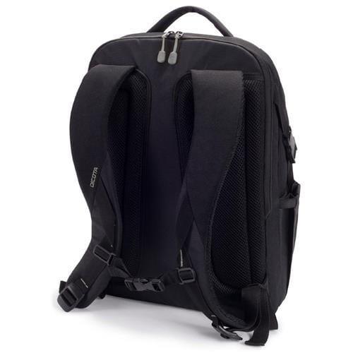 Batoh Dicota Backpack Eco 14''-15,6'' D30675