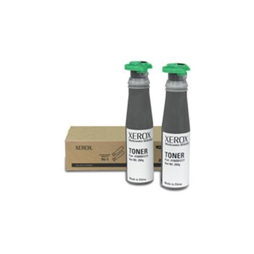 Toner XEROX Black pre WC5020 (6.300 str) 106R01277