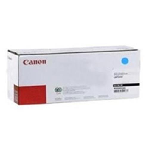 Toner CANON CRG-732 cyan LBP 7780Cx (6 400 str.) 6262B002