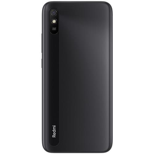 Xiaomi Redmi 9A (2GB/32GB) šedá 6941059648451
