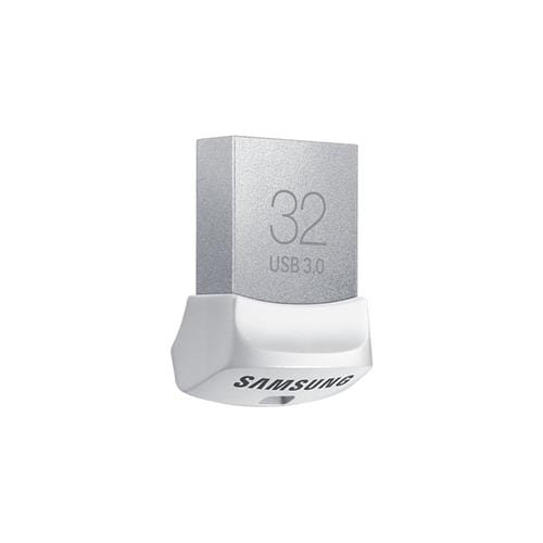 USB Kľúč 32GB Samsung FIT (USB 3.0)