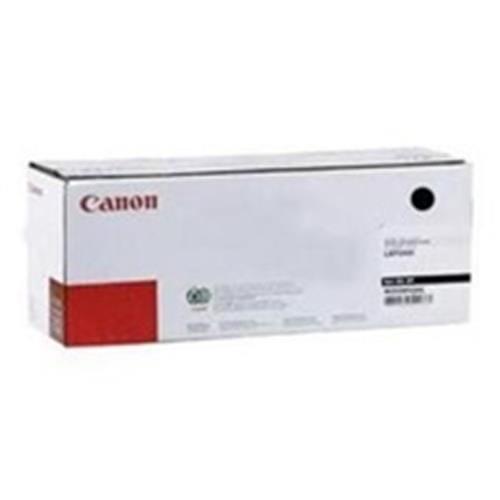 Toner CANON CRG-732 black LBP 7780Cx (6 100 str.) 6263B002