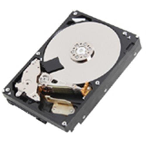 """Pevný Disk Toshiba Desktop 500GB, 3.5"""", 7200RPM, SATA DT01ACA050"""