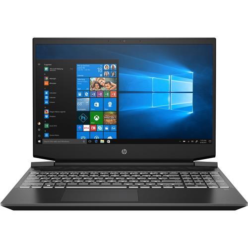 HP Pav. Gaming 15-ec2000nc R5-5600H/8/512/3050 53M34EA#BCM