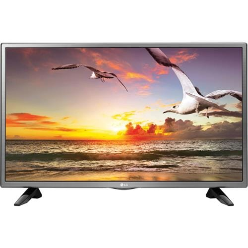 TV LG 32LH570U LED, SMART, DVB-S2/T2/C, H.265/HEVC, HD ready 1366x768