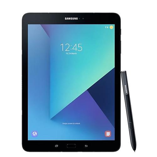Tablet Samsung Galaxy Tab S3 9.7 SM-T825 32GB LTE, Black SM-T825NZKAXEZ
