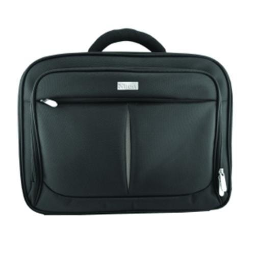 Brašňa TRUST Sydney 16'' Notebook Carry Bag 17412