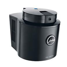 JURA Chladič mlieka Cool Control Wireless 0,6l