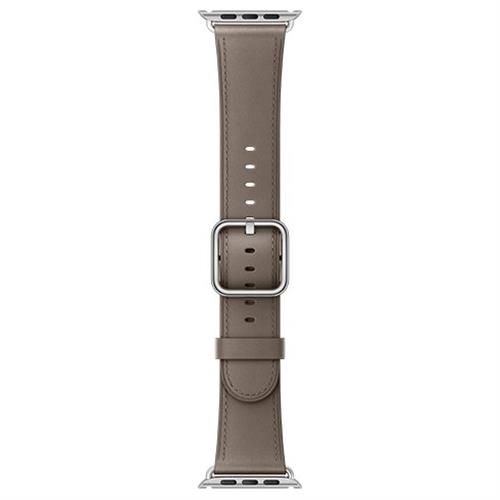 Apple 38mm Taupe Classic Buckle mpwg2zm/a