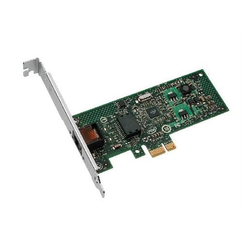 Intel Gigabit CT Deskt.PCI Express bulk full prof. EXPI9301CTBLK