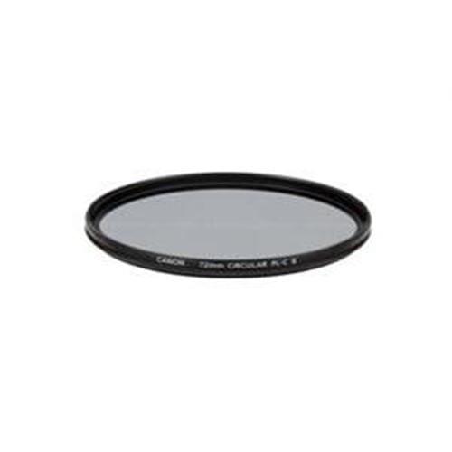 Canon filter PL-C B (72 mm) 2190B001AA
