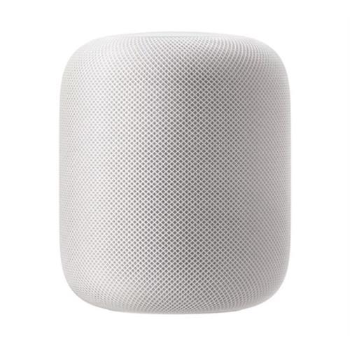 Apple HomePod White MQHV2D/A