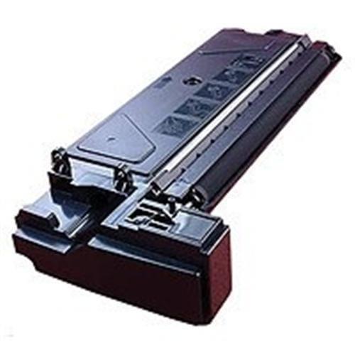 Toner XEROX Black pre WC412/M15 (6tis strán) 106R00586