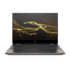 HP Spectre x360 15-df1107nc, i7-9750H, 15.6 UHD/IPS/Touch, GTX1650/4GB, 16GB, SSD 512GB+32GB, noODD, W10, 2-2-2, Dark as