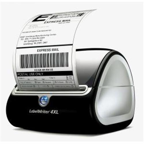 Dymo LW 4XL tlačiareň štítkov DY904950
