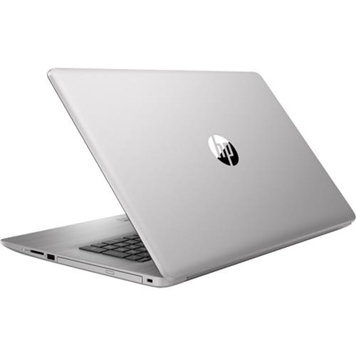 HP 470 G7, i5-10210U, 17.3 FHD, 530/2GB, 8GB, SSD 512GB, DVDRW, W10, 1Y, BacklitKbd 8MH46EA#BCM