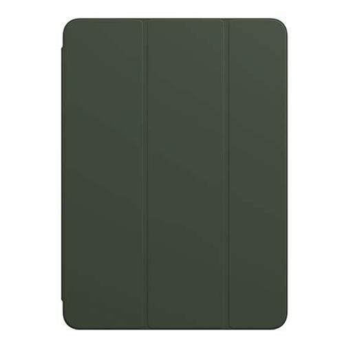 Apple Smart Folio for iPad Air (4th generation) - Cyprus Green MH083ZM/A