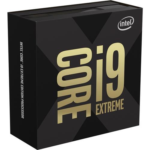 CPU Intel Core i9-10980XE (3.0GHz, LGA 2066) BX8069510980XE
