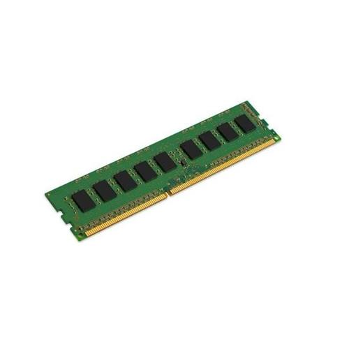 4GB 1600MHz DDR3L Kingston CL11 1.35V KVR16LN11/4