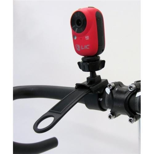Liquid Image - Bike strap mount