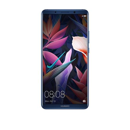 Huawei Mate 10 Pro DS Blue SP-MATE10PDSLOM