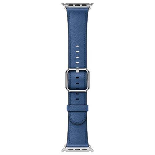 Apple 42mm Sapphire Classic Buckle mpx22zm/a